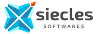Siecles Softwares